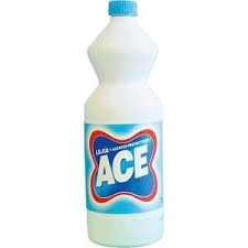 ACE REGULAR 1L.