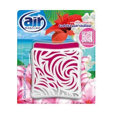 AIR MENLINE DEO PICTURE 1X8G